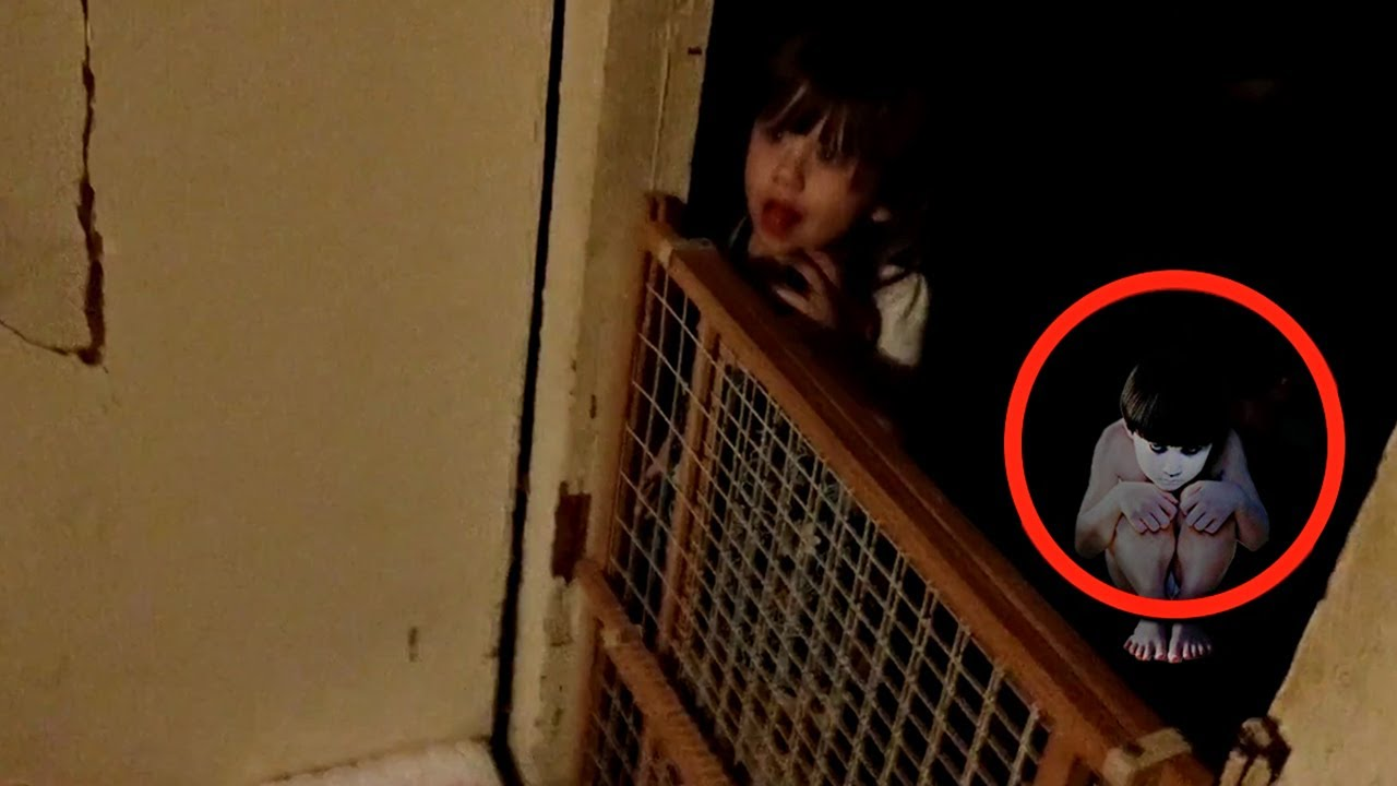 Top 15 Scary Videos that are Causing PANIC Online