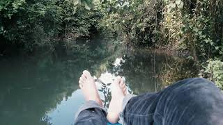 Sundarbans in North bengal | Sikia Jhora | Buxa Tiger Reserve | Boating