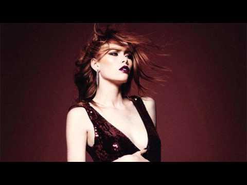 Rustie - After Light  HD