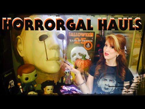 horrorgal-horror-haul-february-2016-pick-ups!