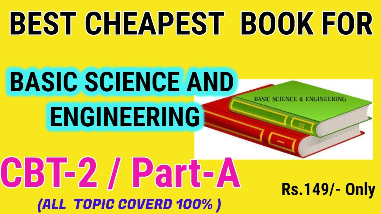 Basic Science Pdf