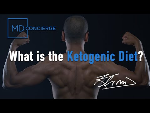 what-is-the-ketogenic-diet?