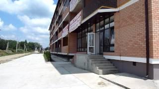 видео Недвижимость в Горячем Ключе