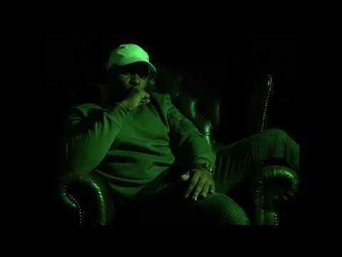 Booba - DKR (remix) LOVANSOUL
