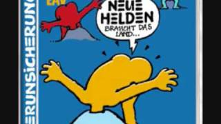 EAV-Neue Helden braucht das Land - 2. Rabatt, Rabatt.wmv