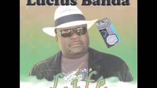 Lucius Banda - Du nana ft. Tay Grin