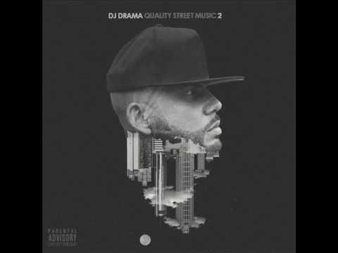 DJ DRAMA ft. Lil Wayne - QUALITY STREET MUSIC 2 Intro (Instrumental)