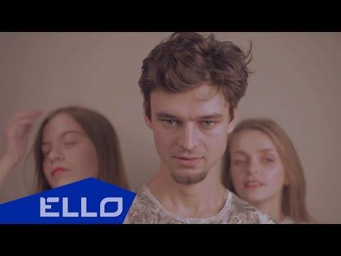 Simon Stone - Polina Karpova / ELLO UP^ /