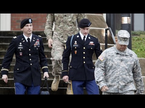 Bowe Bergdahl Court Martial moved to February 2017 after Elections