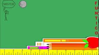 videoscribe templates videos, videoscribe templates clips - clipzui.com
