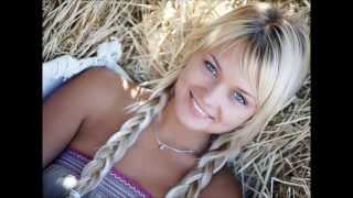Johnny Hallyday - La fille aux cheveux clairs