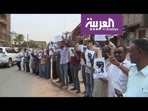 ورقة الإضراب في السودان.. هل تغير خريطة الاحتجاجات؟  - 08:53-2019 / 5 / 29