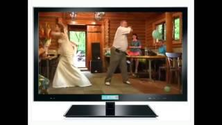 Танец на свадьбе дочери-невесты с папой !