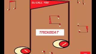 3. Trickbeat