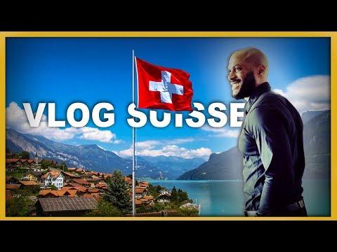 Vlog mastermind l'accélérateur en suisse