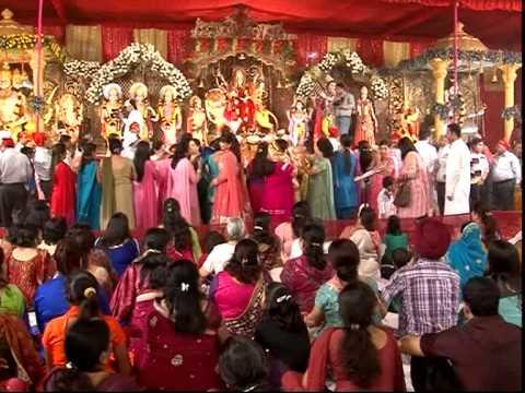 Devotional song Lata Pardesi Ji
