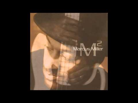 Marcus Miller - Boomerang Reprise