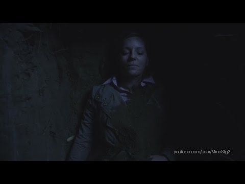 "Pretty Little Liars - Mrs.DiLaurentis Dies - ""A is for Answers"" [4x24]"