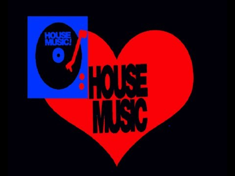 House Music Midsummer  2017 - The Midnight Son The Disciple of House Music Radio Station