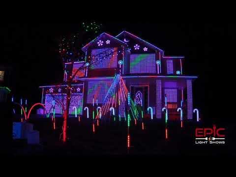 Trista-Lights-Epic-2020-Christmas-Light-Show