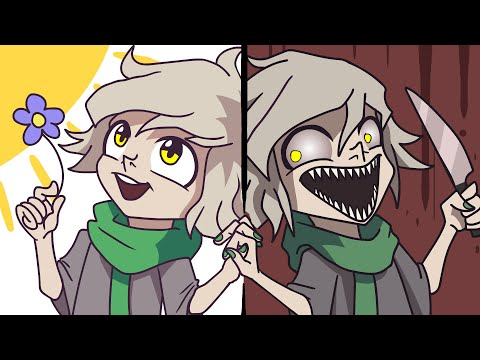 ДОБРОТА | meme (Анимация)