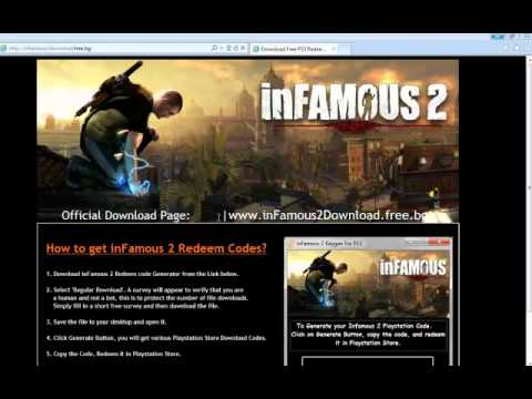 how to download ps3 games for free on your ps3