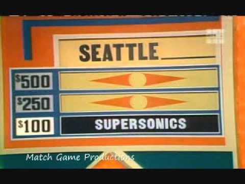 Match Game 78 Episode 1138 Richard Tells Brett To Shut Up