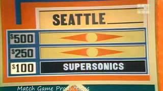 Match Game 78 Episode 1138 (Richard Tells Brett To Shut Up)