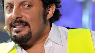 Enrico Brignano - Parlare bene dell'Italia