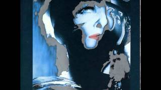 Watch Siouxsie  The Banshees Rhapsody video