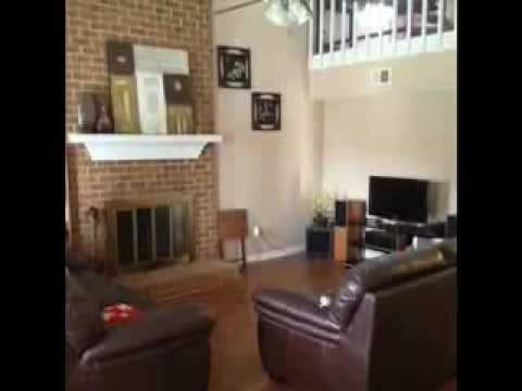 "1912 Bethesda Court Virginia Beach Virginia 23464 3BR/3BA ""Real Property Management Hampton Roads"""