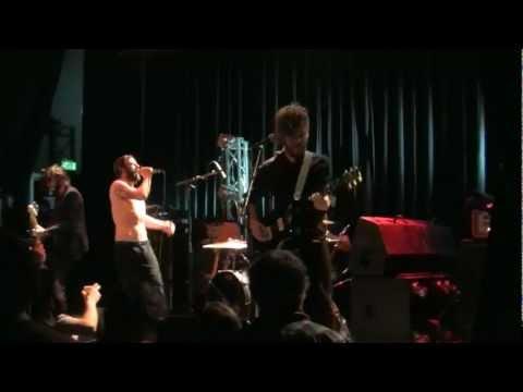 """Black Light Burns LIVE Lie : Utrecht, NL : """"Tivoli"""" : 2013-02-02 : FULL HD, 1080p"""