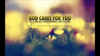 I Can Only Imagine By Casting Crowns
