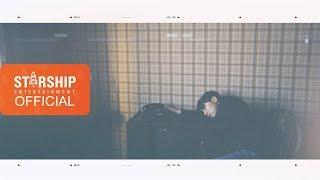 유승우(YU SEUNGWOO) 4th Mini Album
