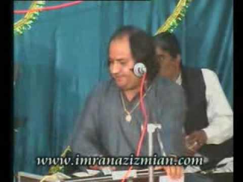 YouTube - Tumhare He Noor He - imran Aziz mian Qawwal.flv