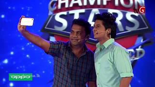 Champion Stars Unlimited | 02nd December 2017 Thumbnail