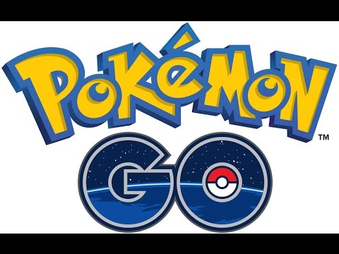 Pokémon GO?! - RED TEAM!