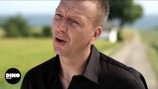 Jannes - De Mooiste Ster (Officiële Video)