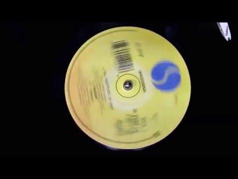 """Madonna - Open Your Heart (12"""" Maxi Extended Versión) (1986) HD"""