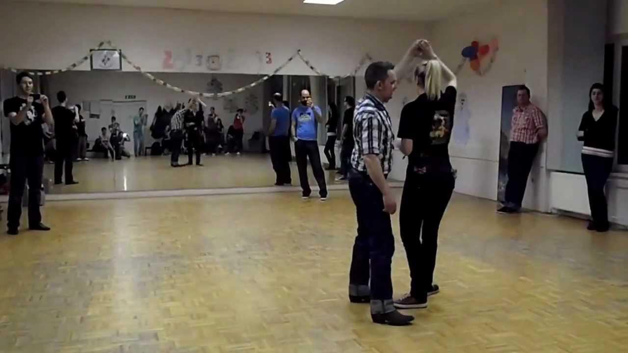 ballroom-dancing-ass-judith-adam-rss