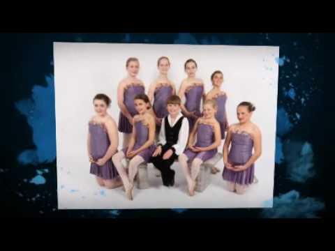 Ballet Dance Classes Plymouth MI