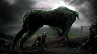 Triplex - Собака Баскервилей