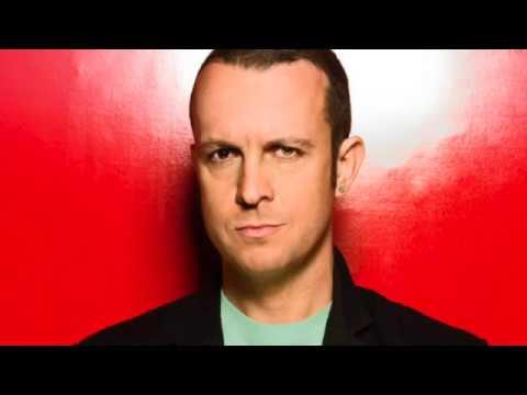 David Penn - Urbana Radio Show 354 - 23-DEC-2017