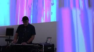 Dictum Factum live from #glitchkraft (10/06/19)