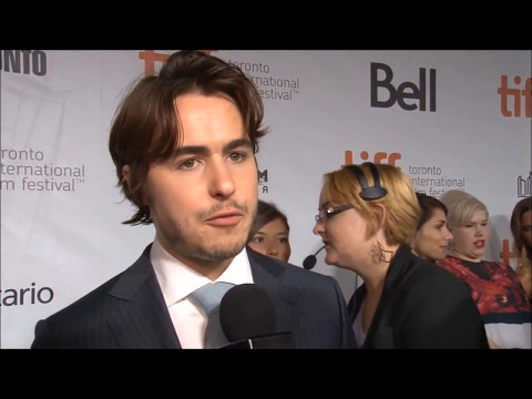 BEN SCHNETZER best, cute and funny moments