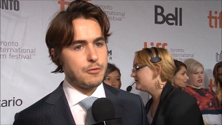BEN SCHNETZER- best, cute and funny moments