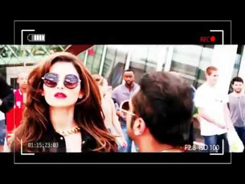 Love Dose Desi Kalakar | Honey Singh Dub Song latest 2017 | lagdi tu menu ambra di queen