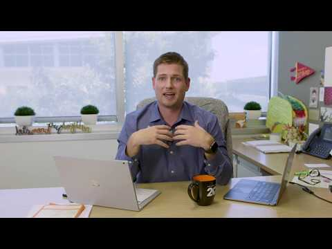 Backstage Tour: How the SolarWinds Internal Help Desk Supports Users