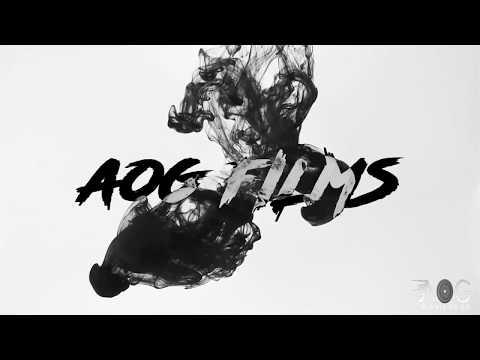 BEATJUNKEYZ - UP FEAT GRIND TYME & SG TOOTIE  (DIR. BY AOG FILMS) 4K