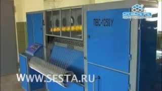 оборудование для малого бизнеса, малый бизнес, станки(http://sesta.ru ООО